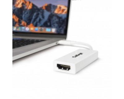 USB-C to HDMI 2.0 Adapter