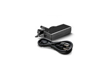 TS2 AC Adapter(only adapter, no power cord)