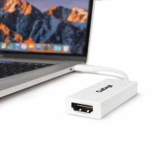CalDigit USB-C to HDMI 2.0 Adapter