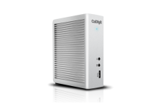 CalDigit TS3 (1.0m) - Thunderbolt Station 3 with [Certified] Thunderbolt 3 Cable