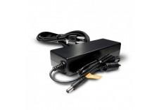 TS3 Lite Power Adapter