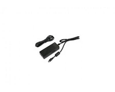Spare CalDigit VR/VR2 Power Supply (4-Pin)