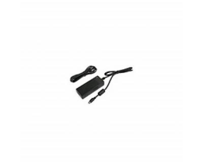 Spare CalDigit VR2 Power Adapter (1 Pin)