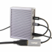 USB-C to DisplayPort 1.4 8K HDR Adapter
