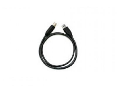 USB 3.0 傳輸線 A 轉 Micro B (1.0M)