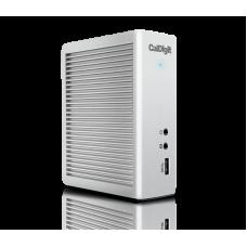 CalDigit TS3 + Thunderbolt 3 0.5m Cable