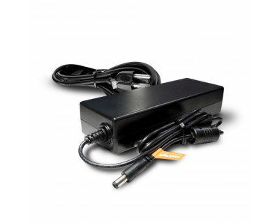 Spare TS3 Lite Power Adapter