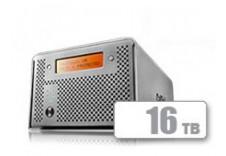 CalDigit VR2 RAID (16TB)