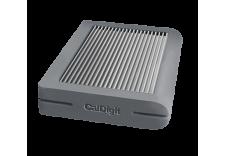 CalDigit Tuff 2TB-Gray