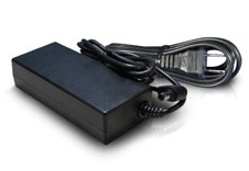 Spare T3 Power Supply 90W (12V 7.5A)