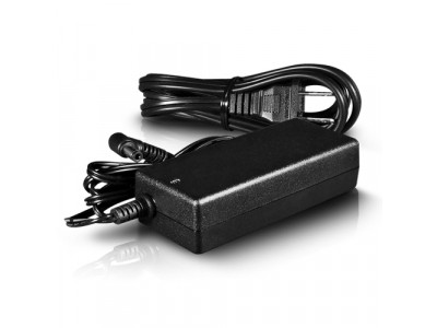 Spare VR2 Power Adapter (1 Pin)