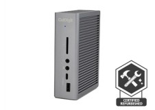 [Certified Refurbished] - TS3 Plus (0.7m) - (Space Gray - 0.7m)