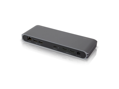 USB-C HDMI Dock (HDMI x2)