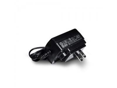 Spare VR mini 2 AC Adapter