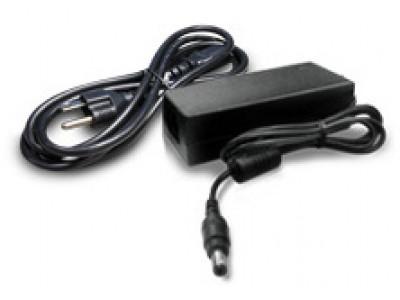 Spare AV Pro 2 AC Adapter