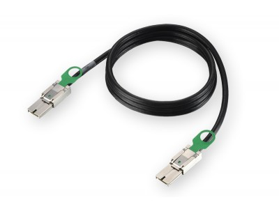 eLane-1e PCIe x4 Cable for HDOne, HDPro, HDPro2 - 2 Meters