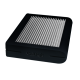 Tuff USB-C Portable External Hard Drive - 2TB Black
