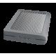 Tuff USB-C Portable External Hard Drive - 2TB Gray