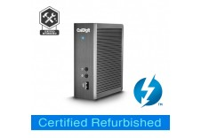 [Certified Refurbished] TS2 - Thunderbolt Station 2