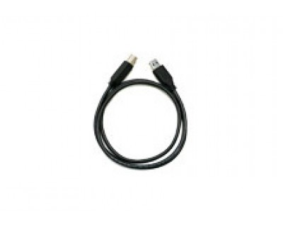USB 3.0 Cable A/B Micro, 3ft