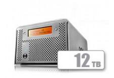 CalDigit VR2 RAID (12TB)
