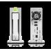AV Pro 2 ストレージハブ USB-C 外付けハードディスク -  3TB