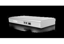 USB-C Dock 介面擴充埠