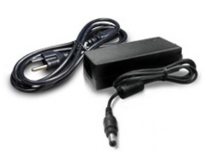Spare CalDigit AV Pro AC Adapter