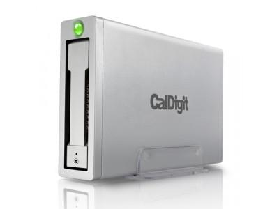 AV Pro 2 Storage Hub USB C **Enclosure Kit**  - Up to 30W Laptop Charging, 2016, 2017, 2018 Macbook, Macbook Air, Macbook Pro, Thunderbolt 3 PC Compatible - 0TB