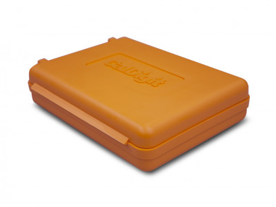 Drive Replacement Tray for AV Pro 2, T3, and T4