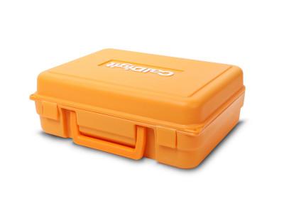 CalDigit VR Mini Hard Carrying Case